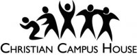 Christian Campus House Logo