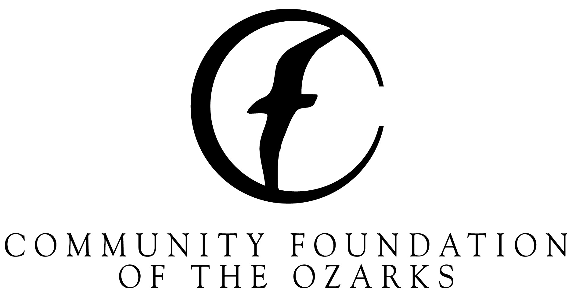 Community Foundation of the Ozarks logo