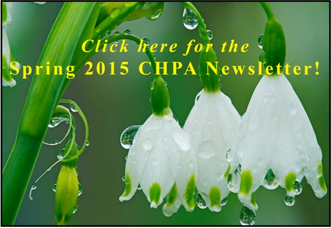 Spring 2015 newsletter button