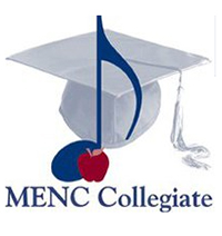 Find MENC Collegiate on Facebook